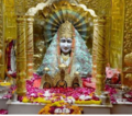 The holy mansa devi temple.png