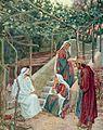 The life of Jesus of Nazareth plate 47.jpg