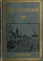 The old town (IA oldtown00riis).pdf