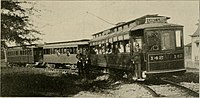 The street railway review (1891) (14758375721).jpg