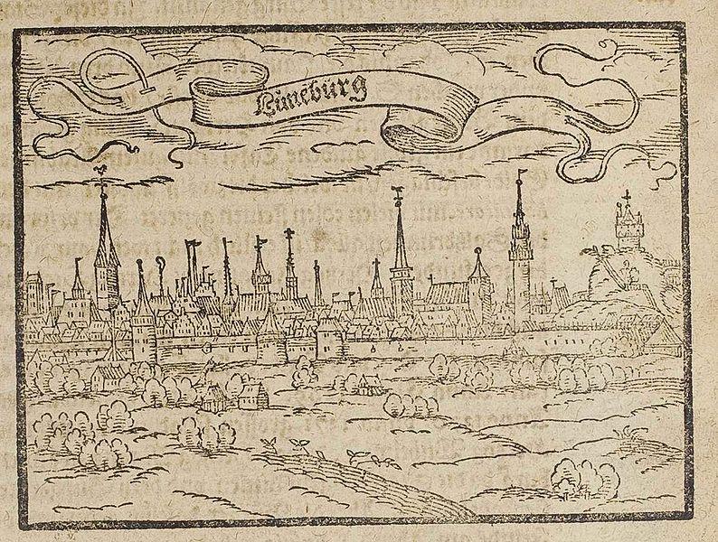 File:Theatrum Vrbium 00143 Lüneburg.jpg