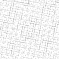 Thebault problem I tiling pattern.png