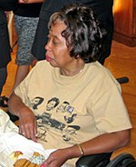 Thelma Mothershed Wair (cropped).jpg