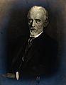 Theodor Kocher. Photograph by L. Zumbühl, Bern. Wellcome V0026649.jpg
