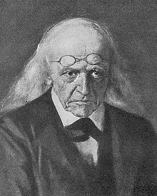 Theodor Mommsen - Imagines philologorum.jpg