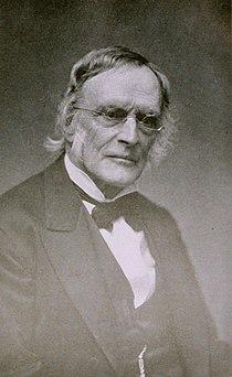 Theodore Dwight Woolsey portrait.jpg