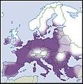 Theodoxus-fluviatilis-map-eur-nm-moll.jpg