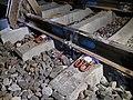 Thermite rail welding 35.jpg