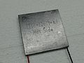 Thermoelectric Seebeck power module.jpg