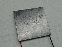 Thermocouple - Wikipedia