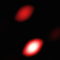 Theta1-Orionis-C.png