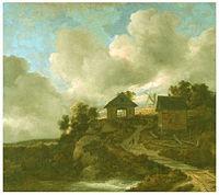 Thiems Jacob van Ruisdael.jpg