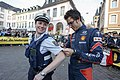 Thierry Neuville Rally Germany 2014 004.jpg