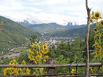 ThimphuView.jpg