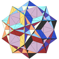 Third stellation of icosidodecahedron.png