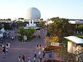 This is EPCOT - panoramio.jpg