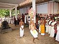 Thitambu Nritham(4).jpg