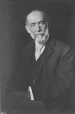 Thomas C Platt US Sen NY