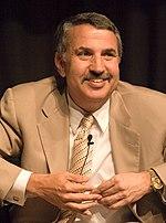 Thomas Friedman 2005 (5).jpg