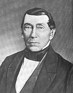 Thomas King Carroll (Maryland Governor).jpg