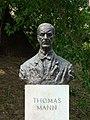 Thomas Mann Bp03 Bécsi134..jpg
