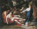 Thomas Prix de Rome.JPG