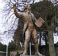 Thomas paine statue.jpg