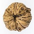Three-part Walnut-8280.jpg