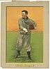 Three Finger Brown, Chicago Cubs, baseball card portrait LCCN2007685608.jpg