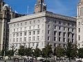 Three Graces Liverpool 06.jpg