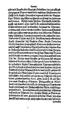 Thurnierbuch (Rüxner) 007.png