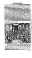 Thurnierbuch (Rüxner) 072.png