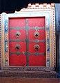 Tibet - Door.jpg