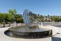 Tiburon Peninsula, San Francisco, California LCCN2013630103.tif