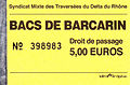 Ticket bacs Barcarin.jpg