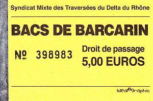 Ticket bacs Barcarin.jpg