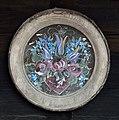 Tiefenbachgraben 4 - painted plate.jpg