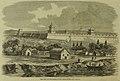 Tien-Tsin, on the Banks of the Peiho River - ILN 1860.jpg