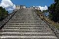 Tikal 2-19 (33406045196).jpg