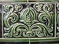Tile Belsize Park tube.jpg