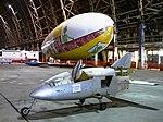 Tillamook Air Museum in Tillamook, Oregon 31.jpg