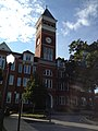 Tillman Hall-Clemson University.jpg