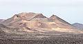 Timanfaya- Lanzarote- Illas Canarias- Spain-T01.jpg