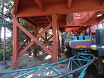 Timberline Twister - Knott's Berry Farm.JPG