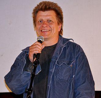 Timo Torikka - Timo Torikka (2009)