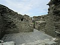Tintagel Castle, Cornwall (461276) (9456448055).jpg