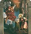 Tintoretto - Annunciazione.jpg