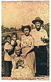 Tipical family, country side of Isabela, Puerto Rico. Circa 1930's.jpg
