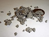 Titanium metal.jpg