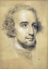 Titian Ramsay Peale 1799-1885.jpg